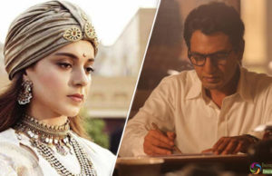 Manikarnika & Thackeray 2nd day Collection, Remain Strong on Saturday at the Box Office!