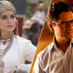 Manikarnika and Thackeray 3rd Day Box Office Collection, Opening Weekend Report