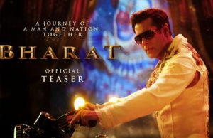 Bharat Teaser, Salman Khan Promises A BLOCKBUSTER With This One!