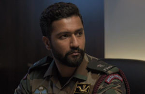 Uri The Surgical Strike 17th Day Collection, Vicky Kaushal's Film Remains Good on 3rd Weekend