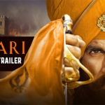 Kesari Trailer Impresses Everyone, Akshay Kumar Starrer Set to Release on 21 March 2019