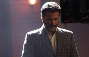 Ek Ladki Ko Dekha Toh Aisa Laga 4th Day Collection, Anil-Sonam starrer Drops on Monday
