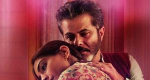Ek Ladki Ko Dekha Toh Aisa Laga 7th Day Collection, One Week Box Office Report