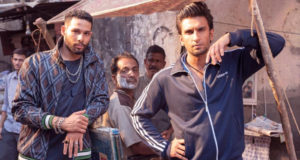 Gully Boy 10th Day Collection, Ranveer-Alia starrer mints 111.25 Crores by 2nd Saturday