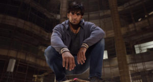 Gully Boy 11th Day Collection, Remains Strong in 2nd Weekend across India
