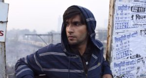 Gully Boy 1st Day Collection, Ranveer-Alia starrer takes a Massive Opening