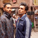 Gully Boy 3rd / 4th / 5th Day Collection, Monday Box Office Report