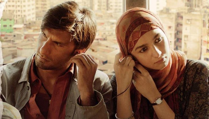 Gully Boy First Day Collection Prediction, Set to take Good Opening at Box Office