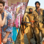 Luka Chuppi & Sonchiriya 1st Day Collection Prediction at the Indian Box Office