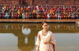 Manikarnika 15th Day Collection, Kangana Ranaut starrer Earns 85.80 Crores Total