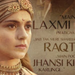 Manikarnika 21st Day Collection, Kangana Ranaut Starrer Completes 3 Weeks at Box Office