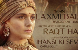 Manikarnika 21st Day Collection, Kangana Ranaut Starrer Completes 3 Weeks at Box Office