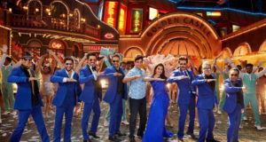Total Dhamaal 1st Day Collection, Highly Awaited Adventure Comedy Takes Good Opening