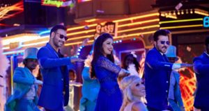 Total Dhamaal 2nd Day Collection, Indra Kumar's Adventure Comedy Takes a Solid Jump on Saturday!