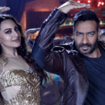 Total Dhamaal 3rd Day Collection, Passes the Opening Weekend on a Strong Note!