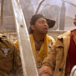 Total Dhamaal 5th Day Collection, Indra Kumar's Film Earns 81 Crores by Tuesday