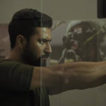 Uri The Surgical Strike 21st Day Collection, Completes Its Outstanding 3 Weeks At The Box Office