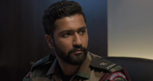 Uri The Surgical Strike 31st Day Collection, 5th Weekend Business Report