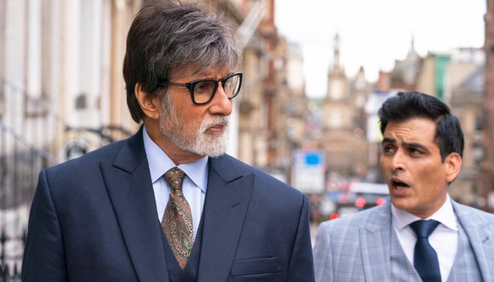 Badla 15th Day Collection, Sujoy Ghosh's Directorial Remains Steady on 3rd Friday