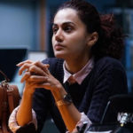 Badla 20th Day Collection, Sujoy Ghosh's Film Remains steady on its 3rd Wednesday