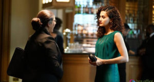 Badla 21st Day Collection, Sujoy Ghosh's Film Completes 3 Weeks on a Good Note