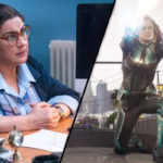 Badla & Captain Marvel 10th Day Collection, 2nd Weekend Box Office Report