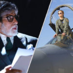 Badla and Captain Marvel 11th Day Collection, 2nd Monday Box Office Report