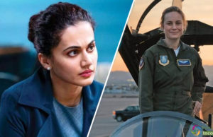 Badla & Captain Marvel 14th Day Collection, Complete 2 Weeks on a Good Note Overall