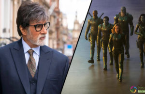 Badla and Captain Marvel 5th Day Total Collection at the Indian Box Office
