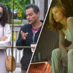Badla & Captain Marvel 7th Day Box Office Collection, 1st Week Business Report