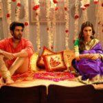 Box Office: Kartik Aaryan-Kriti Sanon's Luka Chuppi Inches Towards 50 Crores