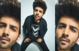Kartik Aaryan Roped In As The Face Of International Sportswear Brand – Hummel