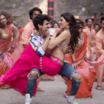 Kartik Aaryan and Kriti Sanon's Luka Chuppi Earns Rs 53.70 Crores in One Week!