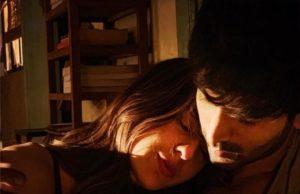 First Look: Kartik Aaryan & Sara Ali Khan's Next with Imtiaz Ali, Releases on 14 February 2020