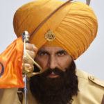 Kesari 3rd Day Collection, Akshay Kumar starrer takes Fair Jump on Saturday