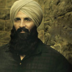 Kesari 7th Day Collection, Akshay Kumar Starrer Remains Good on Wednesday