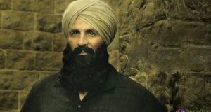 Kesari 7th Day Collection, Akshay Kumar Starrer Remains Good on Wednesday