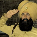 Kesari 8th Day Collection, Akshay and Parineeti Film Registers a Strong 1st Week