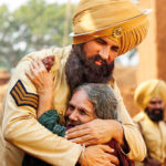 Kesari 9th Day Collection, Akshay Kumar Starrer Remains Good on its 2nd Friday