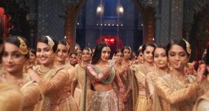 Kalank: Kiara Advani Seeks Inspiration From The Legendary Madhubala For Her Song 'First Class'
