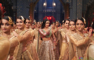 Kalank: Kiara Advani Seeks Inspiration From The Legendary Madhubala For Her Song 'First Class'