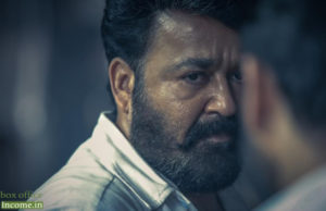 Lucifer 2nd Day Collection, Mohanlal Political Drama Remains Strong on Friday!