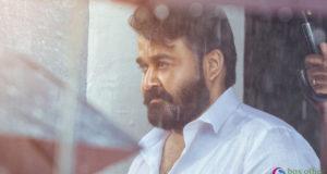 Lucifer 3rd Day Collection, Prithviraj Sukumara's Film Remains Good on Saturday
