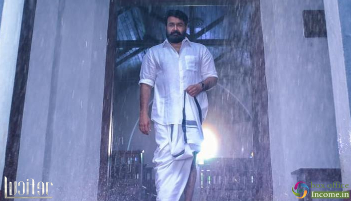 Lucifer Review by Critics & Audience, Mohanlal starrer Receives Huge Appreciation