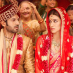 Luka Chuppi 11th Day Box Office Collection, Remains Steady on its 2nd Monday