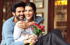 Luka Chuppi 13th Day Collection, Continues to Run Steadily at Box Office