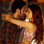 Luka Chuppi 15th Day Box Office Collection, Remains Steady on its 3rd Friday