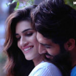 Luka Chuppi 16th Day Box Office Collection, Takes Good Growth on 3rd Saturday