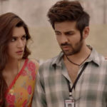 Luka Chuppi 20th Day Collection, Kartik-Kriti's Film is Not Ready to Slow Down!