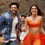 Luka Chuppi 22nd Day Collection, Kartik-Kriti Starrer Earns 87.60 Crores by 3rd Friday